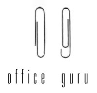 office guru logo